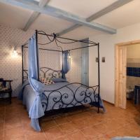 Borgo dei Pescatori Lecco, hotel a Lecco