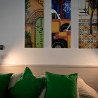 Apartment 81, hotel in Mosta