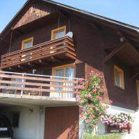 Ferienhaus Troy, Hotel in Doren