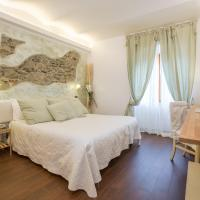 Hotel Marina, hotel a Monterosso al Mare