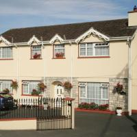 Seacourt Accommodation Tramore, hotel in Tramore