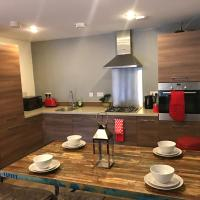 Executive Brentwood Apartment, hotel in Brentwood