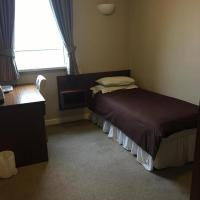 The Fitzwilliam Arms Hotel, hotel in Rotherham