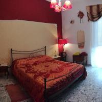 B&B Morfeo, hotel a Santa Maria Capua Vetere