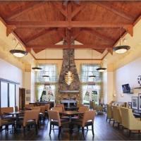 Hampton Inn & Suites Newtown, hotel near Trenton-Mercer Airport - TTN, Yardley