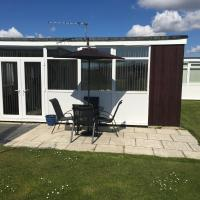Selsey Golf and Country Club - Toledo, hotel in Selsey