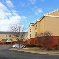 Extended Stay America - Chicago - Gurnee, hotel in Gurnee