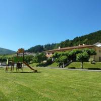 Quinto Real Turismo Rural
