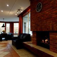 Holiday home Recreatiepark Klaverweide 5