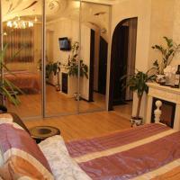 Apartment Olivia