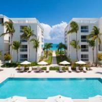 Le Vele Resort