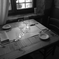 1883 Restaurant & Rooms, hotel in Cervignano del Friuli