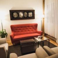 Stay Xtra Hotel Kista, hotel in Stockholm