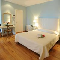 Boutique Hotel Kentrikon & Bungalows, hotel in Agios Ioannis Pelio