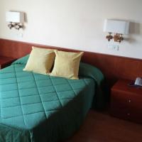Hotel Bon Repos, hotel in Bellver de Cerdanya
