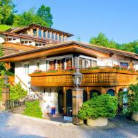 Seehotel Boutique Jägerhof-Hubertus
