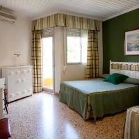 Hotel Costa, hotel en Mazarrón