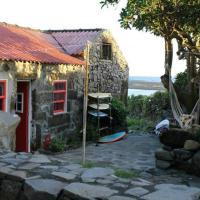 Casa da Lagoa AL 416