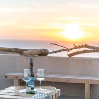 Eco Soul Ericeira Guesthouse - Couples Only, hotel in Ericeira