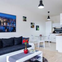 Kalina Apartment