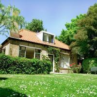 Holiday home Recreatiepark Klaverweide 2