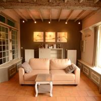 Charming Holiday Home in Zele near the Forest