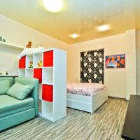 La Casa Di Bury Apartment 3