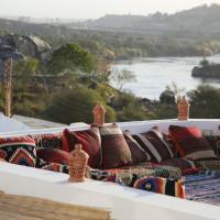 Ashry Narty, hotel near Aswan International Airport - ASW, Aswan