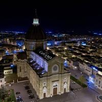 B&B Piazza Duomo, hotel in Cerignola