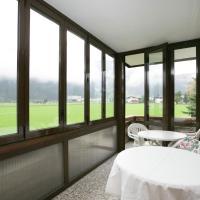 Holiday home Tiroler Gästehaus 1
