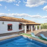 Charming Cottage in Posadas with Pool