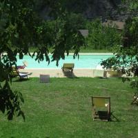 Borgo Belvedere - Bilo, hotel in Lizzano in Belvedere