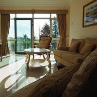 Killenard Apartments, hotel in Killenard