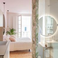 Urban Suite Santander