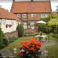 Tudor Farm B&B, hotel in Elston