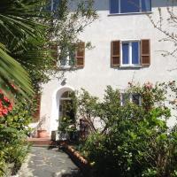 Easy Stay by Hotel La Perla, hotel ad Ascona