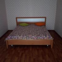 Always at home - Apartments at Klimasenko 11 block 9