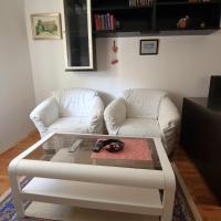 Apartment Lavanda 1 - Zagreb