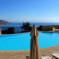 Taormina Sweet Stay Apartment - Taormina Holidays