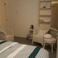 Homestay Dutchable, hotel in Alphen aan den Rijn