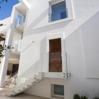 Le Ancore Luxury Apartments