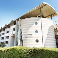 Neoresid - Résidence Saint-Exupéry, hotel en Valbonne