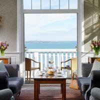 Dunmore House Hotel, hotel in Clonakilty