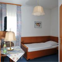 Hotel Grüner Baum, Hotel in Pommersfelden