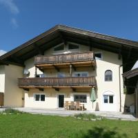 Brixen 3