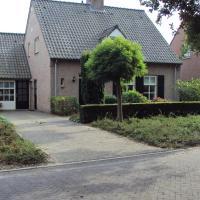 B&B Eeneind, hotel in Nuenen