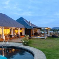 Altiplanico Rapa Nui, hotel en Hanga Roa