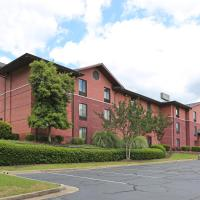 Extended Stay America - Macon - North, hotel in Macon