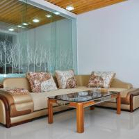 Cam Thanh Hotel, hotel in Quang Ngai