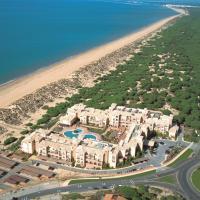 Barceló Punta Umbría Mar, hotel u gradu 'Punta Umbria'